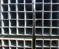 云南大理镀锌方管采购//昆明镀锌方管规格//镀锌方管价格