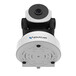VstarcamC7834S家用網絡攝像機監控攝像機紅外攝像機1080P
