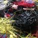废塑胶回收,特龙?#21697;?#38081;氟龙回收,废品回收公司