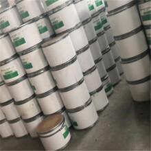 尼龙回收公司四氟圈密封废品利润多少图片