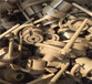 peek连接件,pei材料可以回收如何废料打包