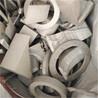 铁氟龙回收