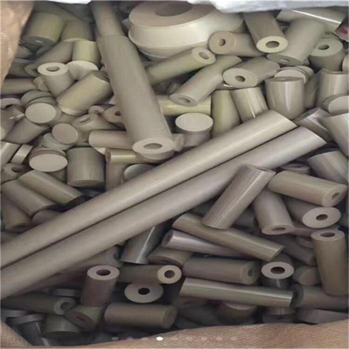 克孜勒蘇ptfe邊角料回收,廣州peek回收