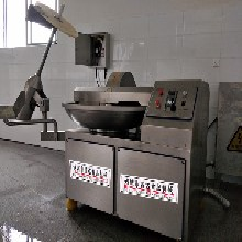 鱼豆腐油炸机价格鱼豆腐技术配方厂家