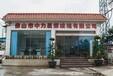 佛山鍍膜玻璃廠家_25年專注生產建筑玻璃家電玻璃_美的格蘭仕優質供應商