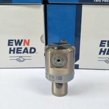 精鏜刀EWN41-74CK4數控刀具鏜孔微調精鏜刀圖片