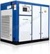 2019兩級壓縮永磁變頻螺桿式空壓機節能省電廠家直銷