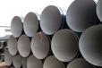 貼片耐磨陶瓷管道彎頭,贏馳廠家專業生產氧化鋁耐磨陶瓷管道彎頭