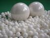 氧化鋯珠的主要應用領域有哪些