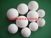 石英,钾长石非金属矿产研磨用92高铝球,厂家直供量大优惠