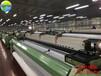 厂家批发进口原材料网纱印刷网厂家直销宽幅定制印刷耗材