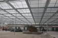 福建阳光板温室大棚承建公司
