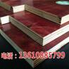 鞍山竹胶板