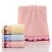 小羊广告促销毛巾logo刺绣家用纯棉毛巾批发盒装礼品毛巾定制