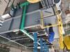 工業污水處理設計方案成套污水處理設備安裝