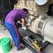惠州發電機維修保養,柴油發電機組維修