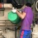 萬江二手發電機維修,柴油發電機組維修