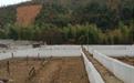 全新料的加寬的結實的紗網青蛙養殖網直銷40目40目加厚