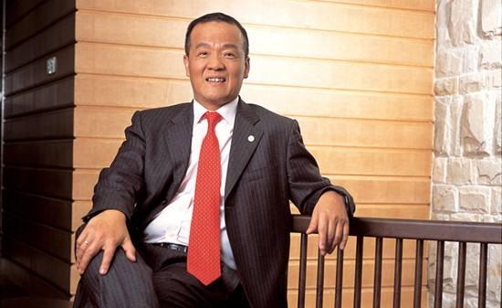 珠海中国平安保险代理人人寿保险重疾险意外险少儿险