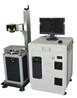 RJ-D型20W/30W/50W/100W光纤激光打标机