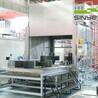 新能源汽车陶瓷管清洗机