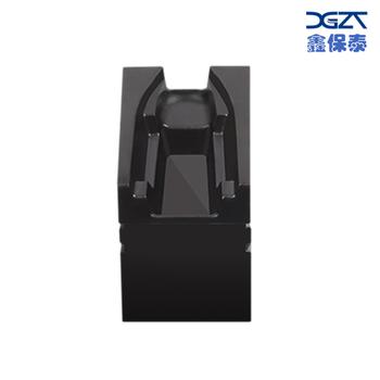 指静脉识别模组XG-V7单片机单系统架构智能锁读头