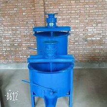 供应砂浆搅拌机单桶搅拌机双桶搅拌机泊头信诚数控图片