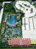 广州水上游乐园设备_广州水上乐园设备批发广州七星雪水上乐园设备