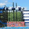 广州室外水上乐园设备厂家_广州水上乐园设备厂家广州七星雪水上乐园设备