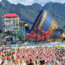 广州水上乐园设备销售_广州小型水上乐园设备厂家广州七星雪水上乐园设备