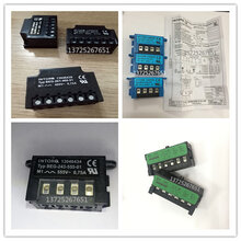 电机制动器整流模块l8844半波整流器AC380输入DC190V输出图片