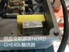 諾德整流模塊GHE40LNORD剎車器電源模塊