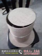 硬质纤维板1220mm2440mm厚度27mm参数图片