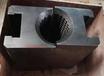 廠家供應西安煤科院ZDY系列全液壓鉆機配件