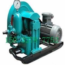 供应泥浆泵2NB3/1.5-2.2(A)煤矿用泥浆泵泥浆泵厂家图片