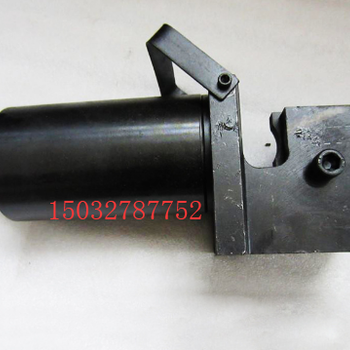 廠家直銷礦用錨索切斷器MQS錨桿切斷器手動錨索切斷器質量保證