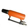 QYB气动高压油泵