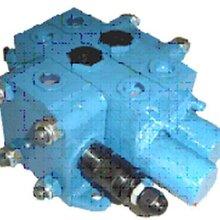 FHS-15多路阀石家庄ZFS多路换向阀图片