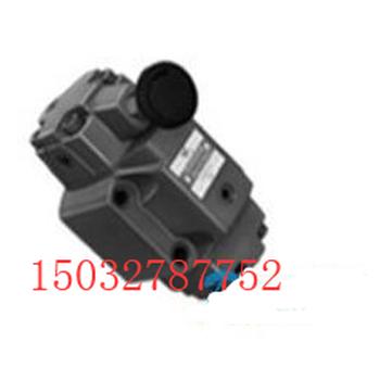 截止阀Q10QJH-10WL西安煤科院3200钻机配件液压阀厂家西安钻机配件厂家