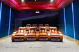 隨州禮堂舞臺音響設備多媒體會議室智能客廳影院訂制找世紀美音