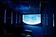 漢陽別墅地下室改建私人家庭影音室私人影音定制JBL系列音響直銷