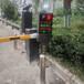 芝罘車牌識別系統煙臺廣告柵欄直桿道閘智能道閘廠家安裝批發