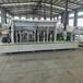 全自动板式家具厂生产线封边机开料机厂家直销鸿鑫三友