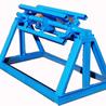全自动铁皮裁板机A慈利全自动铁皮裁板机A全自动铁皮裁板机报价价格
