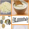 红豆薏米粉膨化机械XL-70希朗机械
