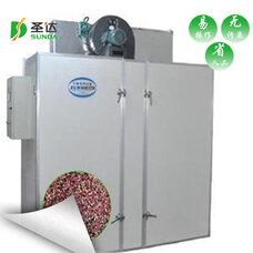 箱式紫菜热泵烘干机,热泵节能紫菜干燥设备
