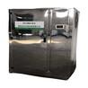 小型工业热泵红薯干燥机
