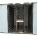 厂家批发优质空气能羊肚菌烘干机食用菌类烘干房