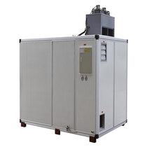 陕西金银花烘干机金银花烘干设备农产品热泵烘干机