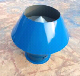 厂家销售BLDMF-4防雷防爆电动球形风帽